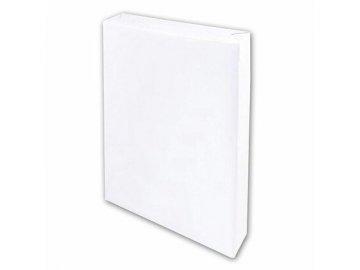 papír A4 Copy 80g 500l.