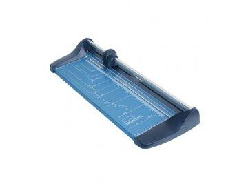 Kotoučová řezačka PaperCutter II A3, 430mm, do 8 listů
