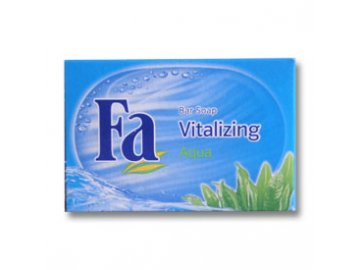 Mýdlo FA Vitalising 100g