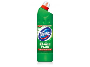 WC Domestos Pine Fresh 750ml