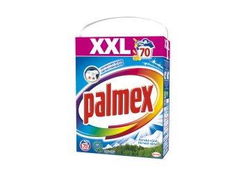 Palmex Alpfresh, na bílé, 70 dávek