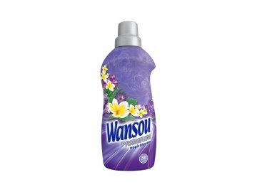 Wansou Tropic blossom 1l