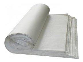 Balící papír Antikorozní 70x100 cm, 20g / role 10kg