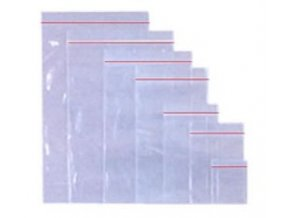 Sáček se zipem 100x120 mm balení 100ks (2)