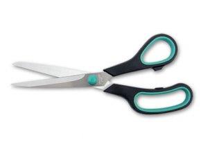 Nůžky kancelářské 21 cm
