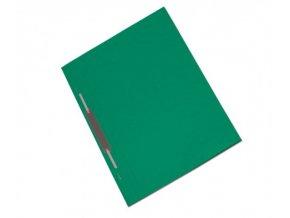 Rychlovazač ROC A4 prešpánový zelený