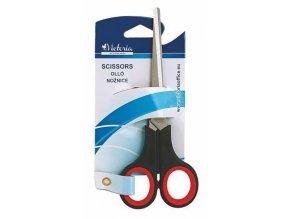 Nůžky kancelářské Donau 16cm