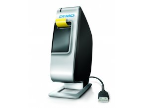 Dymo štítkovač LabelManeger PnP - USB