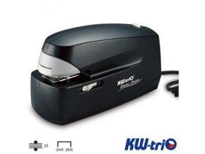 Elektrická sešívačka KW 5990, 20 listů