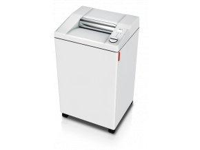 Skartovač IDEAL 3104, 4 mm, A3