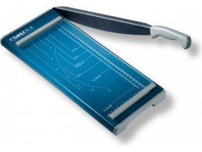 Páková řezačka Dahle 502, 320mm, do 8 listů