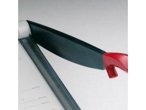 Nůž + řezná hrana pro IDEAL 1133