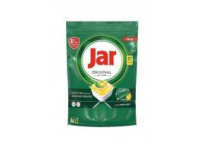 Jar tablety do myčky 65ks