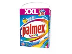 Palmex Color 70 dávek