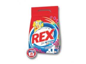 Rex Color 2kg