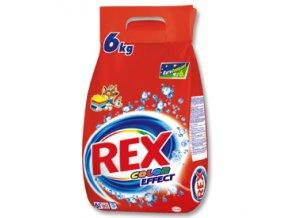 Rex Color 6kg