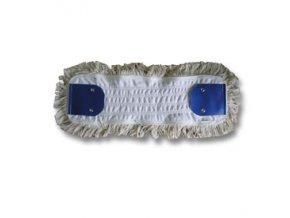 Mop Speedy jazykový bavlna 40cm - 2druky