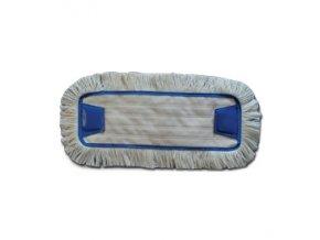 Mop Speedy jazykový bavlna 50cm UNI