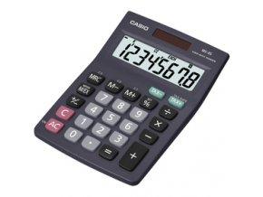 Kalkulačka Casio MS 8 S