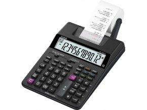 Kalkulačka Casio HR 150 TEC s tiskem