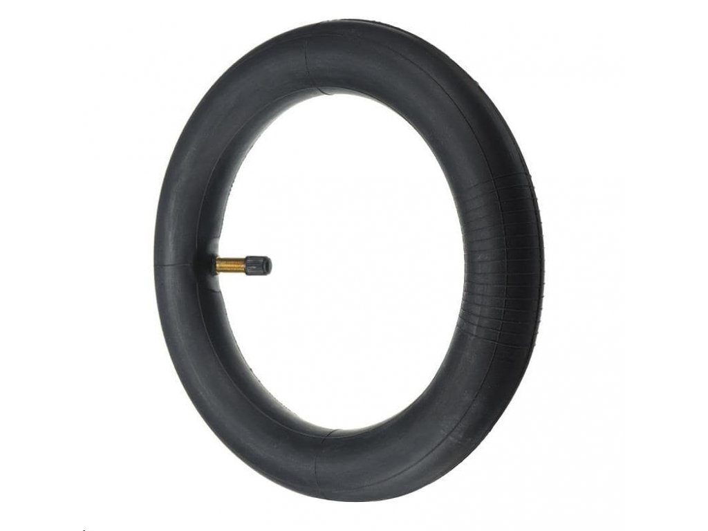 Inner Tubes for Xiaomi Scooter (OEM)