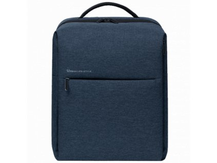 Xiaomi City Backpack 2 Blue
