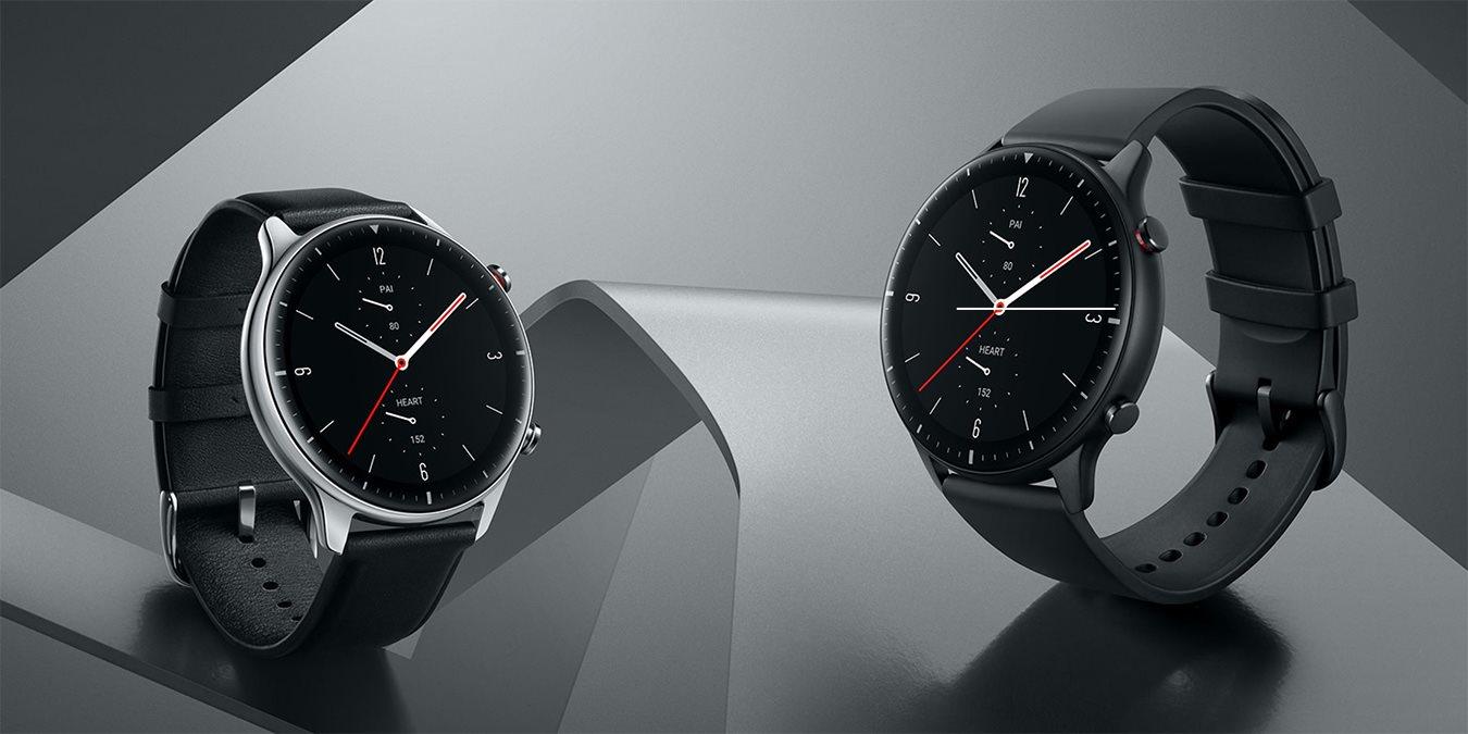 xiaomi-amazfit-gtr-2-hodinky