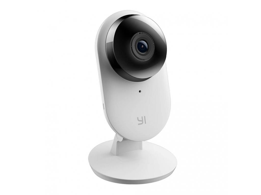 1182 xiaomi yi home ip camera 1080p chytra ip kamera s detekci detskeho place