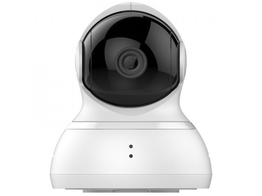 Xiaomi Yi Home Dome 1080P Chytrá IP kamera 360 wh