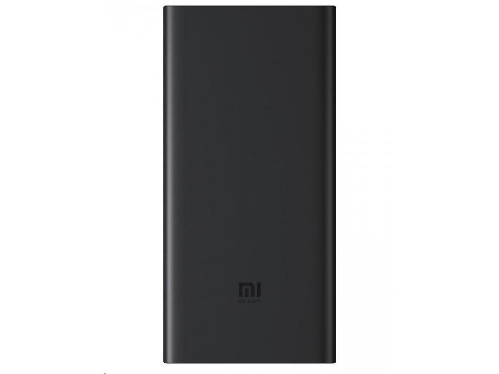 Xiaomi Mi Wireless charge Powerbank 10000mAh