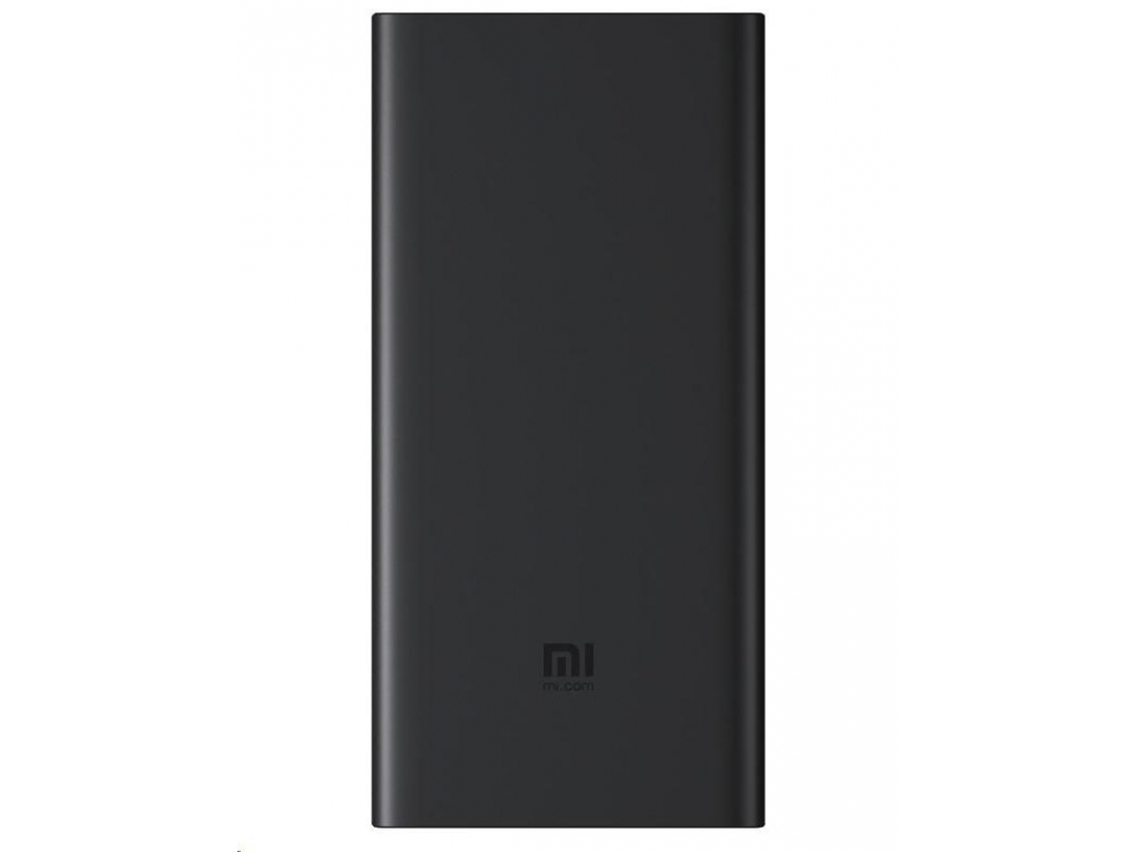 Xiaomi Mi Wireless charge Powerbank 10000mAh