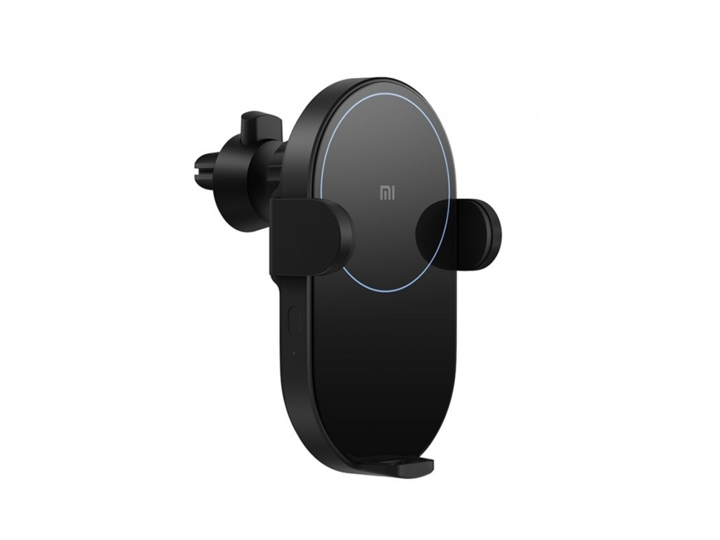 Xiaomi Mi 20W Wireless Car Charger NABIJECKA