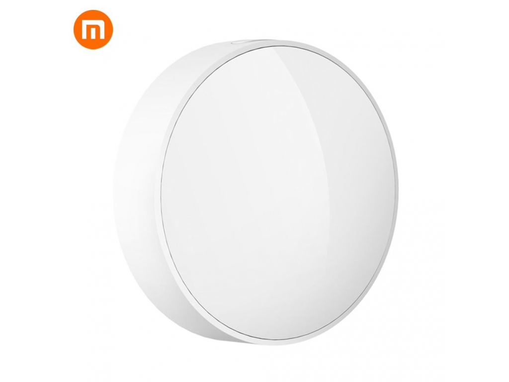 1829 xiaomi mijia smart light sensor chytry senzor svetla