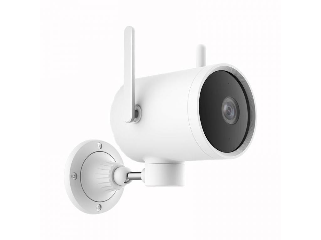 Xiaomi IMILAB EC3 HD WiFi bezpečnostní kamera (skladem)