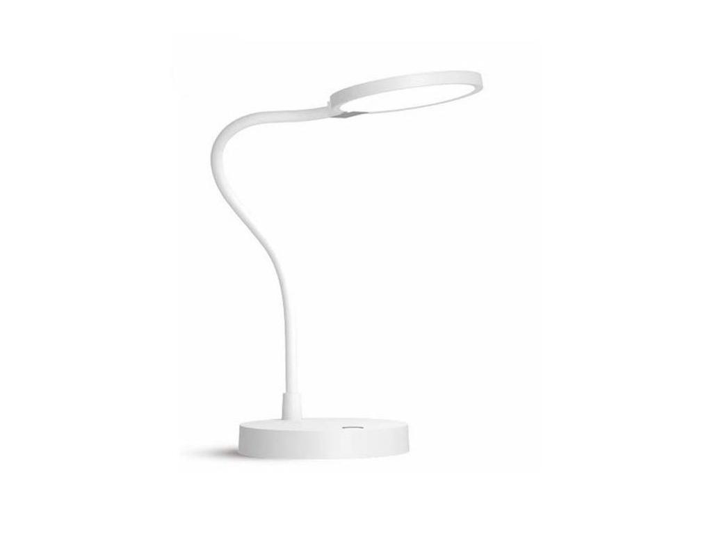 Xiaomi COOWOO LED Desk Lamp Stolní přenosná lampička