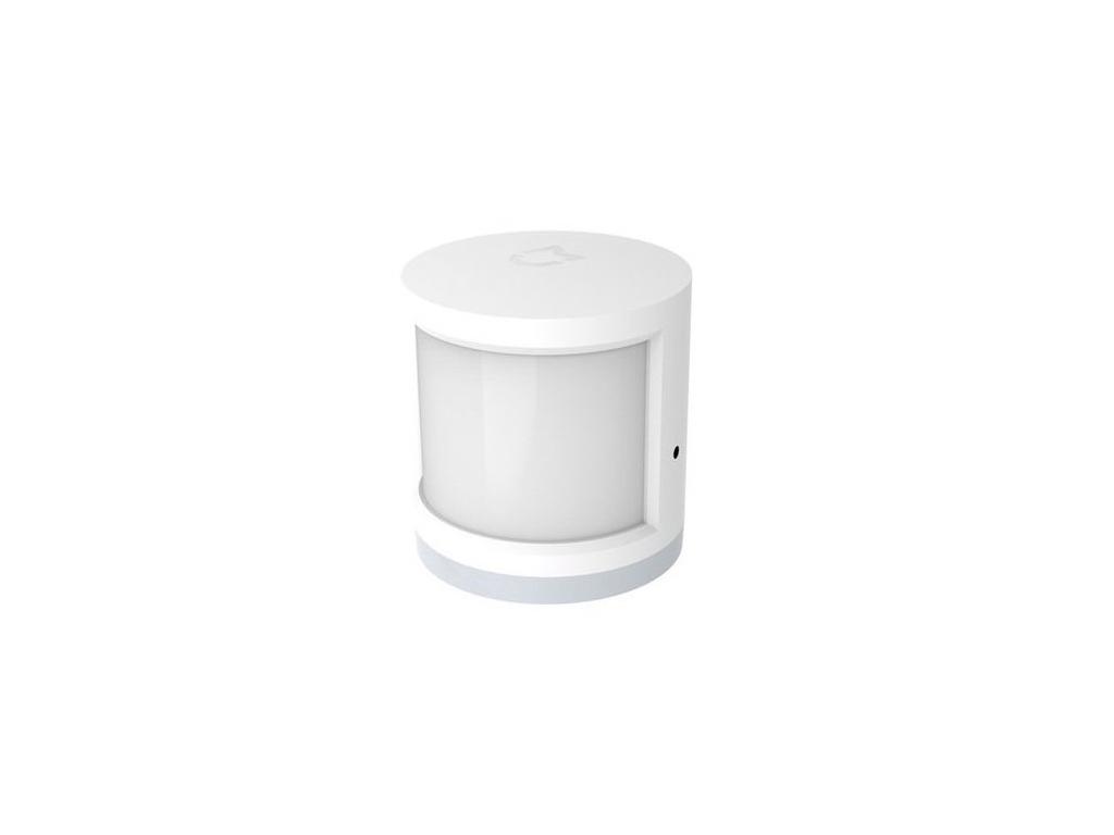 Xiaomi Human Body Sensor Alarm Chytrý senzor pohybu
