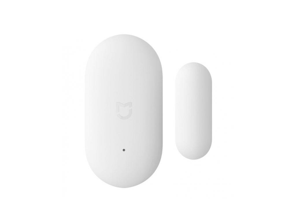 Xiaomi Intelligent Door Window Sensor chytrý senzor na dveře nebo okno