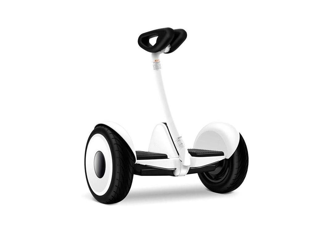 Xiaomi NINEBOT MINI SEGWAY chytré vozítko mijia
