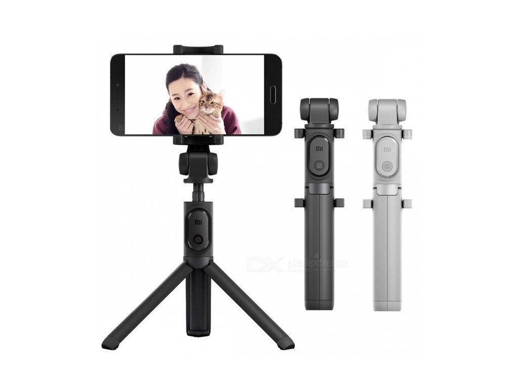 Xiaomi selfie tripod 2 Bezdrátová selfie tyč nové generace