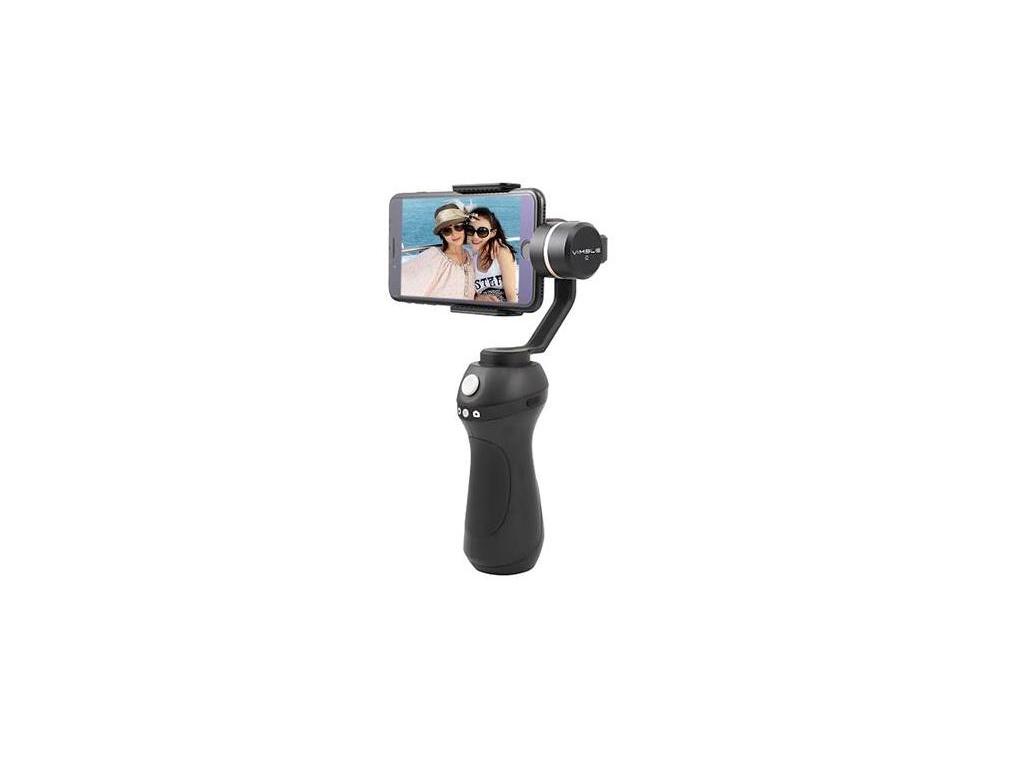 Feiyu Tech Vimble C Gimbal, Fy 3 osý stabilizátor pro telefon nebo kameru recenze