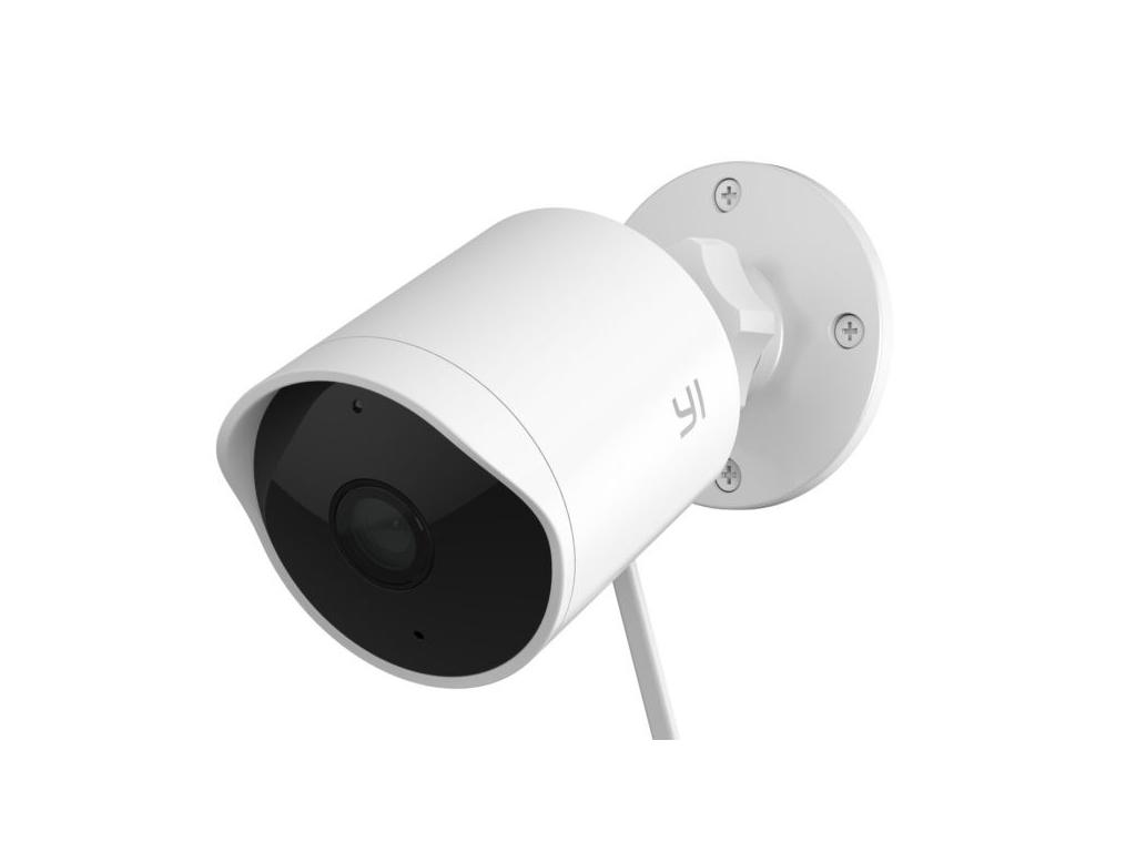 Xiaomi YI Outdoor IP Camera Venkovní chytrá IP kamera