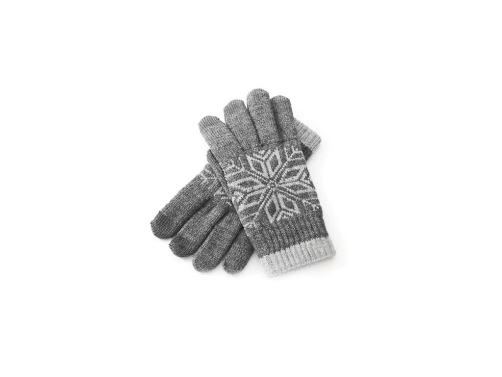 Xiaomi Touch Winter Gloves Chytré rukavice