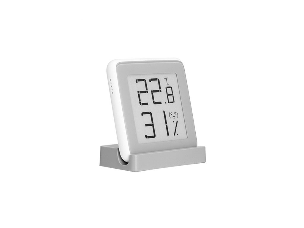 uvodka.Original Xiaomi Mijia Miaomiaoce Digital Temperature Humidity Sensor E Ink LCD Screen Moisture Meter Smart Thermometer.jpg 640x640