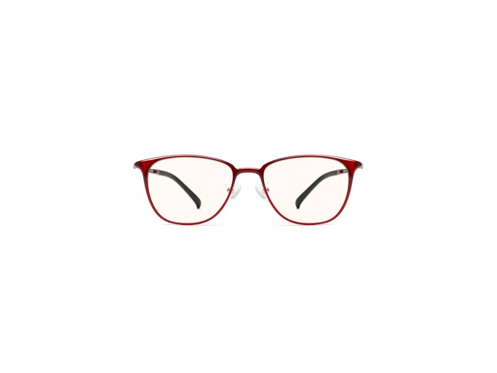 Xiaomi Mijia TS Polarized Glasses Dámské brýle