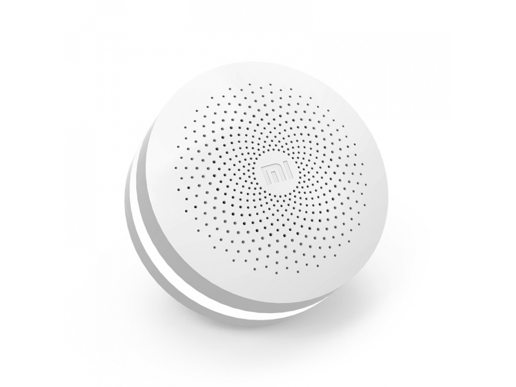 Xiaomi Smart Home Gateway Alarm (2.generace) Chytrá brána hub