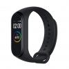 Xiaomi Mi band 4 chytrý sportovní fitness náramek hodinky úvodka 1