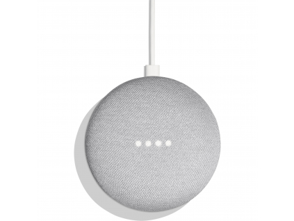 google home mini 1364342