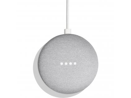 google home mini 1364342