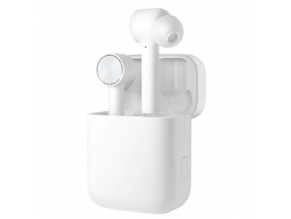 Xiaomi Mi airDots Pro bezdrátová bluetooth sluchátka uvodka 1