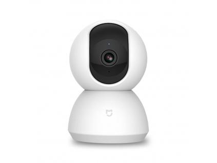 Xiaomi Mi Home Security Camera 360 1080P Chytrá IP bezpecnostni kamera uvodka 1